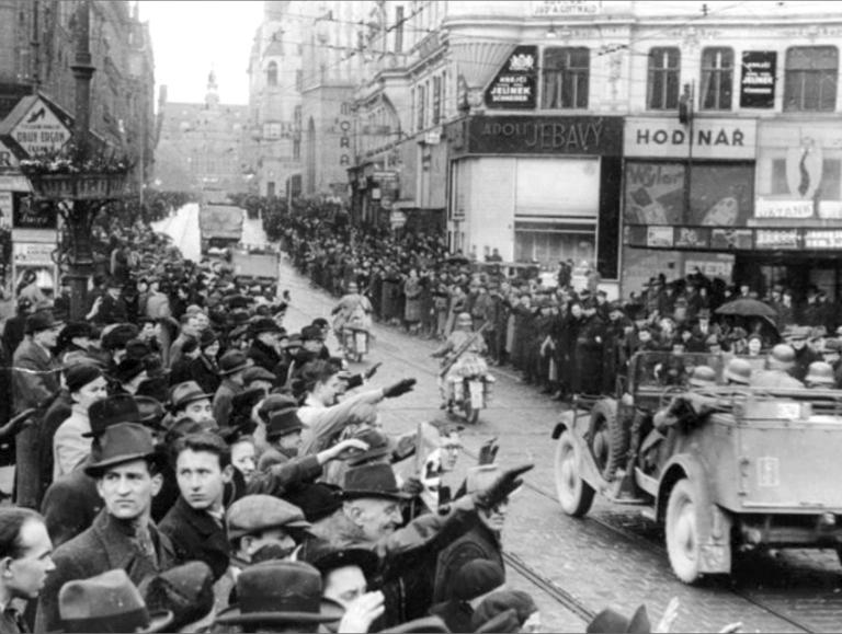 15-march-1939.jpg