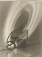 Dr. Jaroslav Kysela , Czech, born 1913 Photographic Composition 20th century gelatin silver print 38 x 28.3 cm
