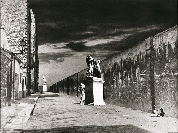 la-rue-derri-re-la-gare-1936