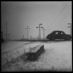 Vladimir Zidlicky (1972) Landscape with R4cv
