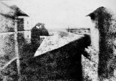 Le-point-de-vue-du-Gras-Joseph-Nicéphore-Niépce