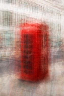 Jacob Gils (2012) London #8, C-print 110x73cm