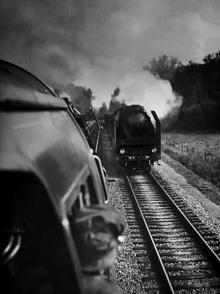 railmagic-02