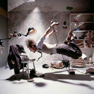 Gerhard Vormwald (1988)