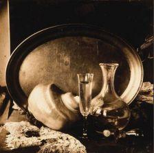 Boris Smelov (1977) Shell