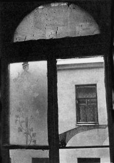window-by-boris-smelov