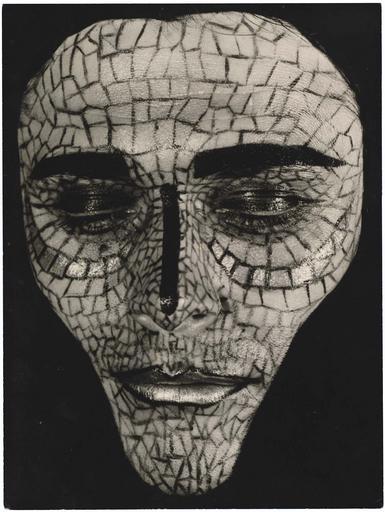 wolfram-mehring-date-de-prise-de-vue-19618