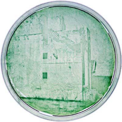 algen02w