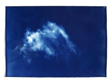 atlas-nuages-jg-lopez-3