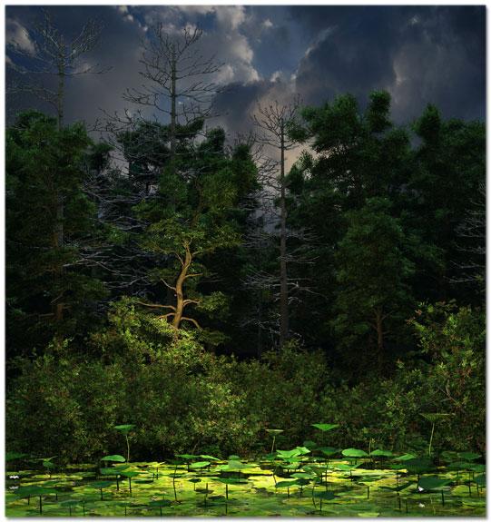 Die Ranggleichheit · 2015 · Digitaldruck auf Leinwand · 150 x 140 cm