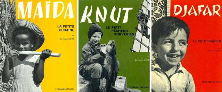 dominique-darbois-livre-collection-enfants-du-monde-graphisme-maida-knut-djafar.jpg