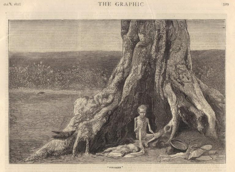 Graphic1-1877