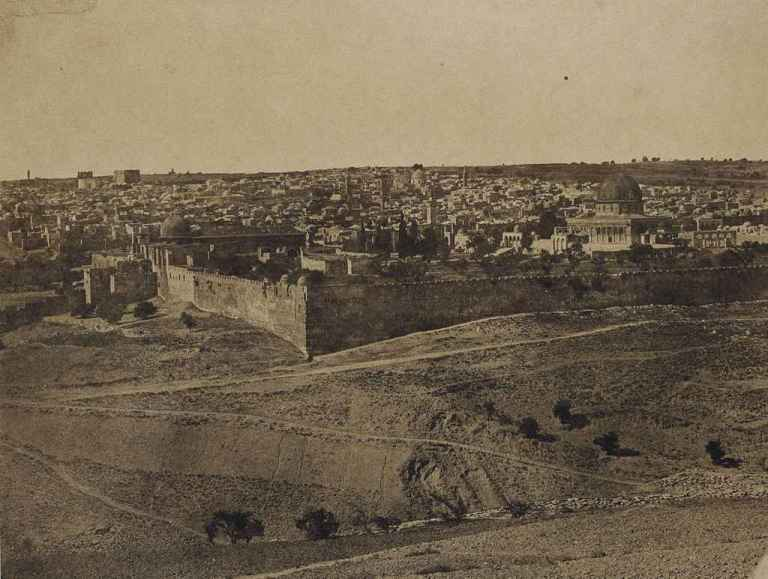 james_graham_photographer_se_view_of_jerusalem_from_the_descent_of_the_d5672949g