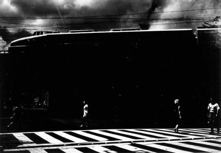 KANDA, TOKYO 1969