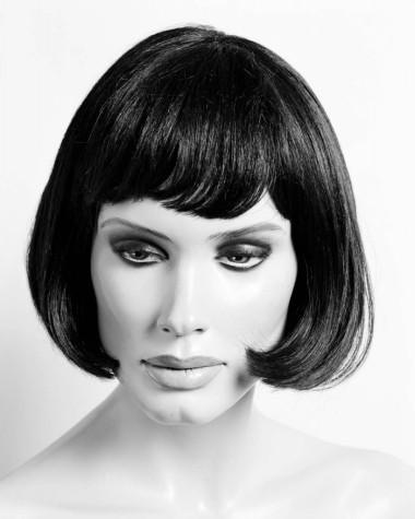 Valérie Belin (2003) Mannequins (Untitled)