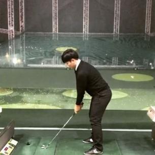 Dongdo Golf Club