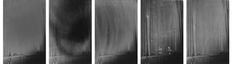 from the series 27.1 : 21.7 : 010 – 014 : 2014© Dirk Braeckman : Courtesy of Zeno X Gallery, Antwerp
