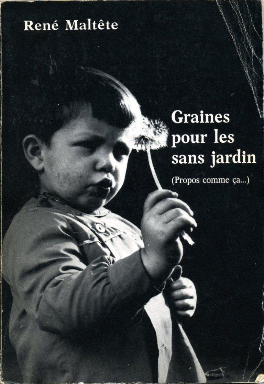 Graines021