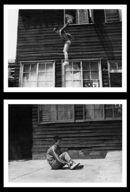 Jump 1973