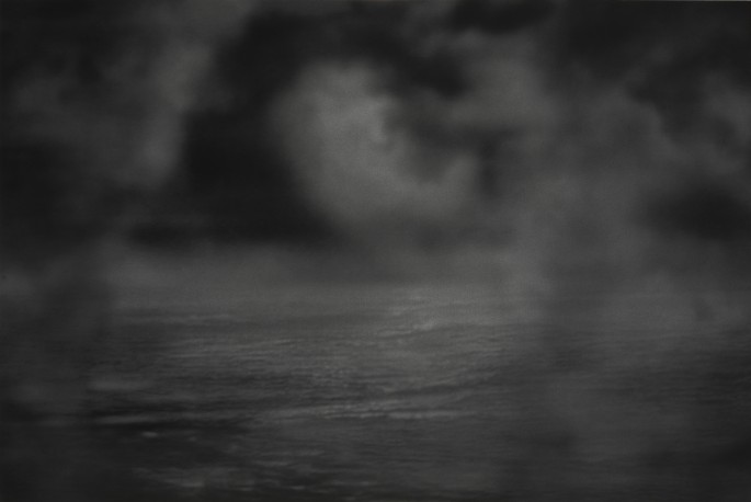 N.P.-M.I.-05-c-Dirk-Braeckman-Courtesy-of-Zeno-X-Gallery-Antwerp-685x458