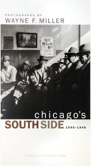 Poster-Wayne-Miller-Chicago-Southside_2048x