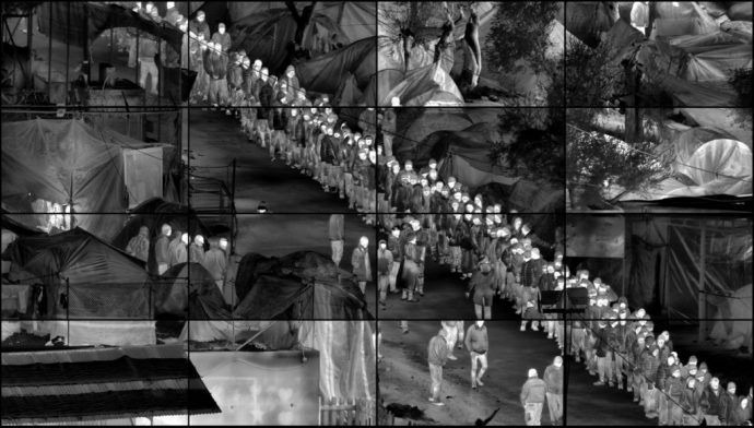 Richard-Mosse-_-Moria