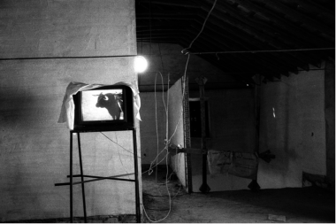 Screen Shot 2017-05-09 at 6.50.12 pm