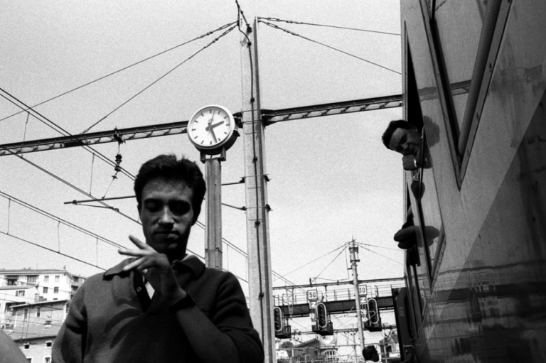 Screen Shot 2017-05-09 at 6.50.44 pm