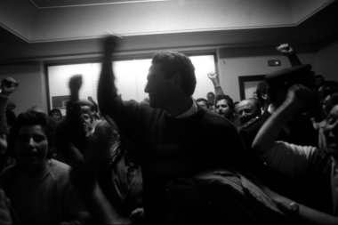 Screen Shot 2017-05-09 at 6.55.13 pm