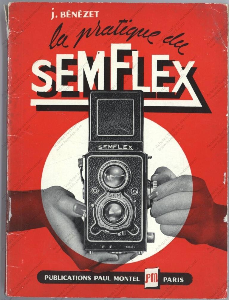 semflex