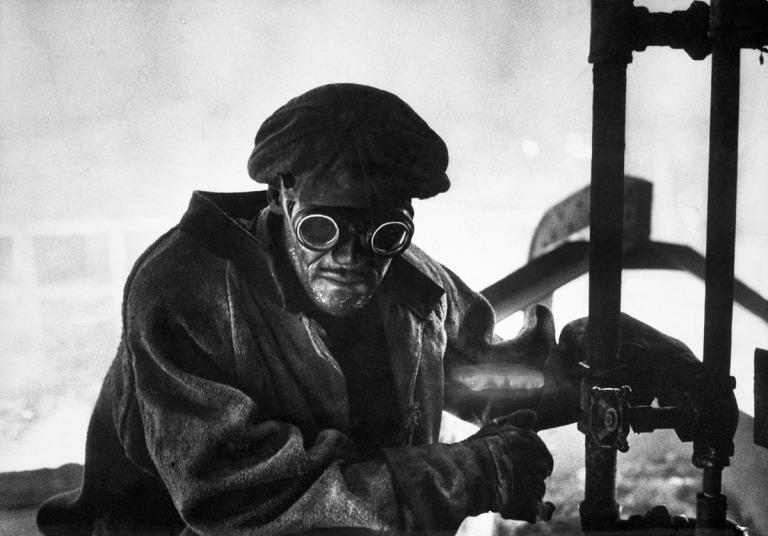 smith_steelmillworker