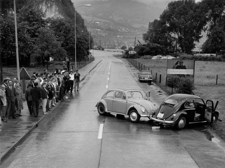 Stansstad, 1963