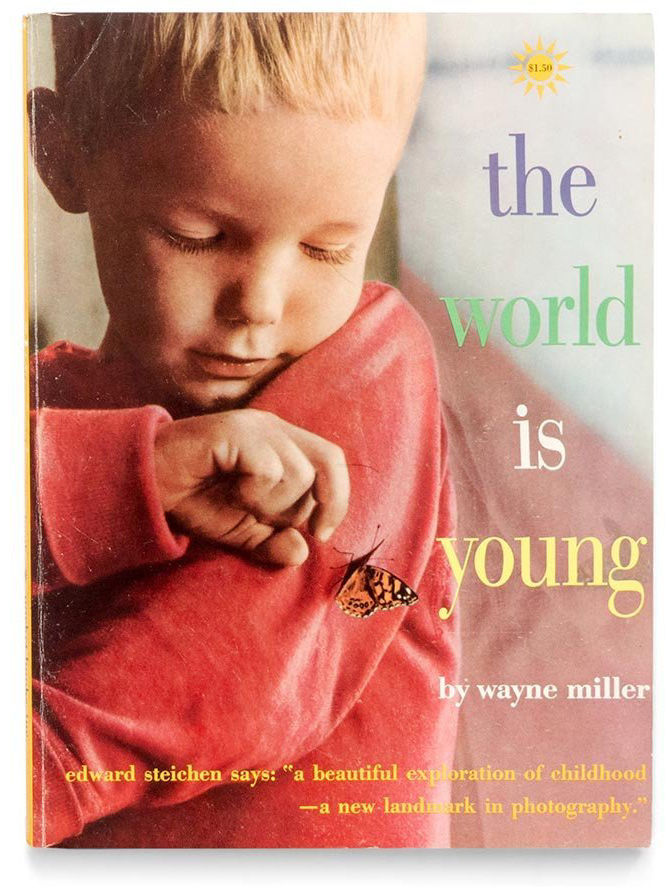 Wayne-Miller-World-Young-01_2048x