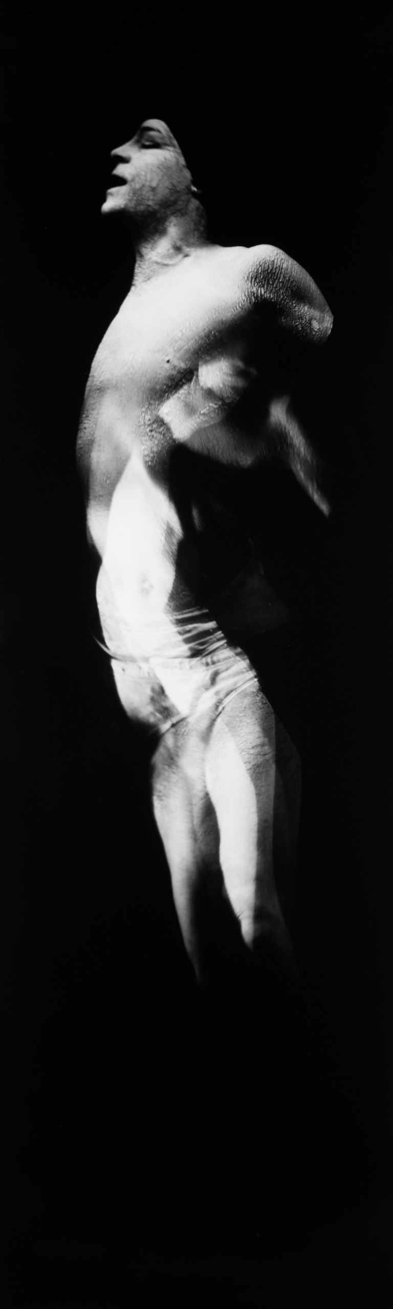 Bodypainting_09_2010©IMAGO-CAMERA_Susanna-Kraus_300