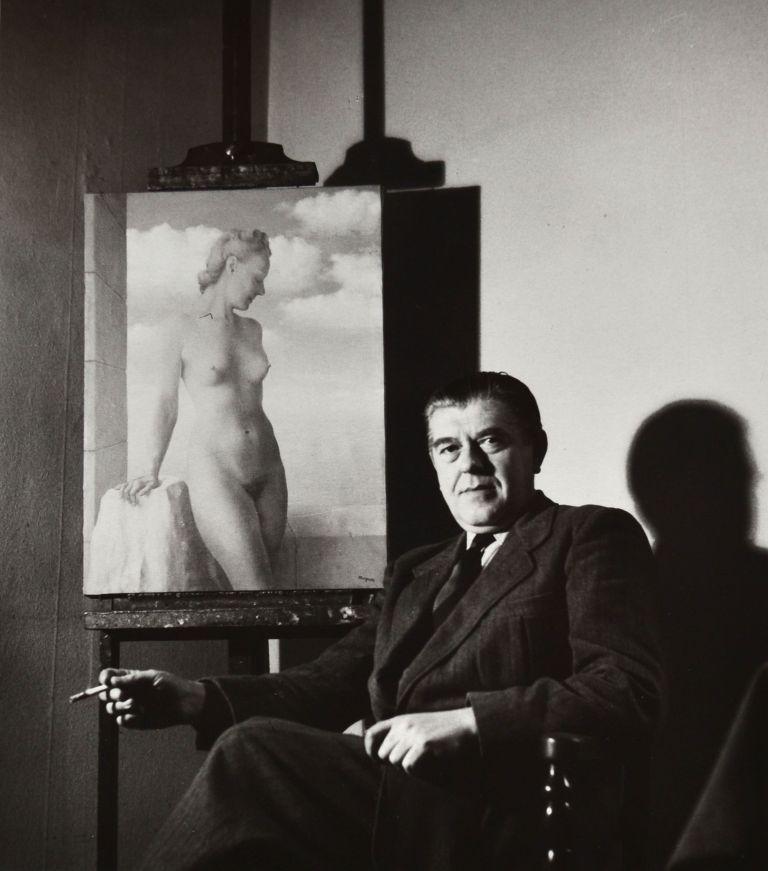 D-Ursel-Magritte.jpg