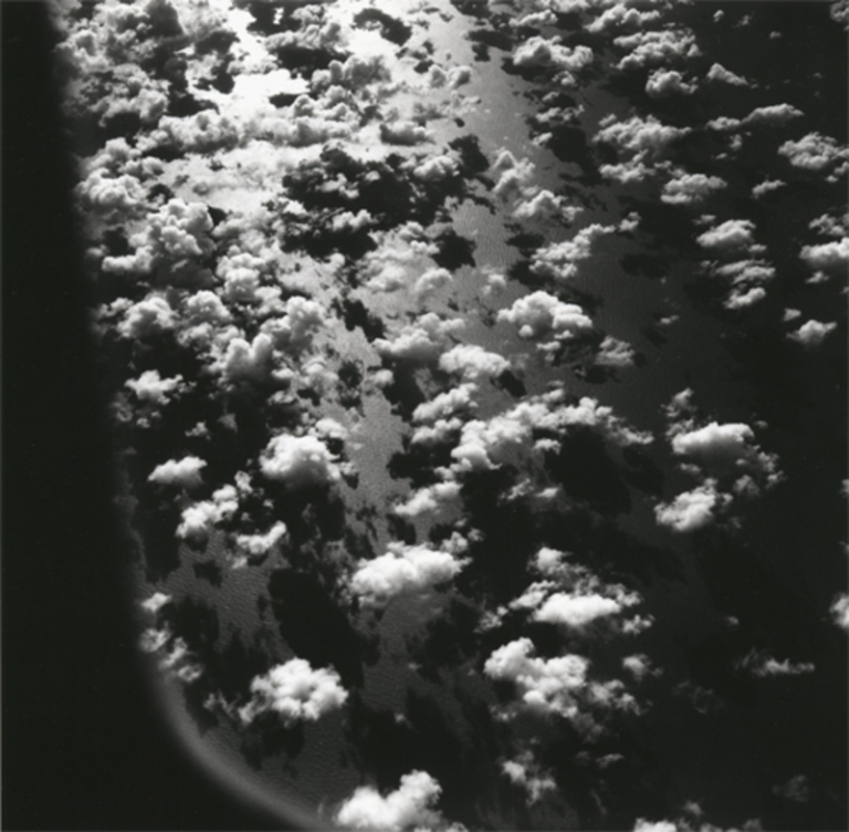 Jean-Pascal-IMSAND-Atlantic-Ocean-1194024024