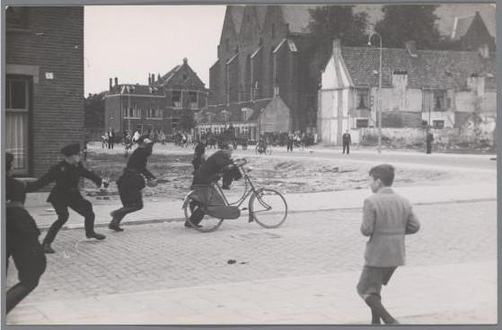 stadsarchief-bart-de-kok-achtervolging-560