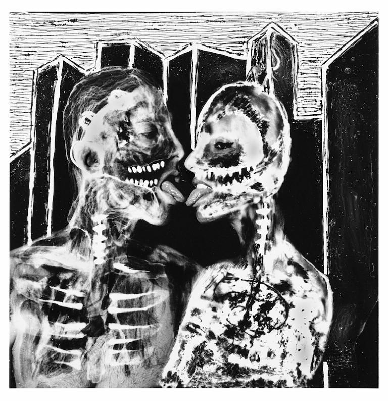 le-baiser-radioactif-1