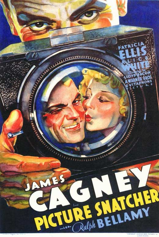 picture-snatcher-movie-poster-1933-1020143368