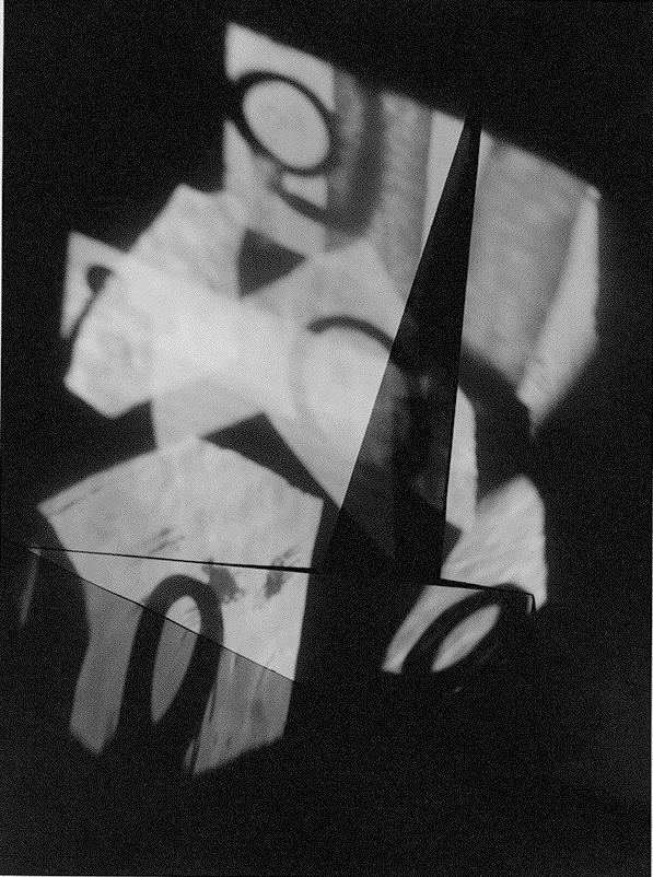 1.-Jaromír-Funke-Abstraktní-foto-1-1927-1929