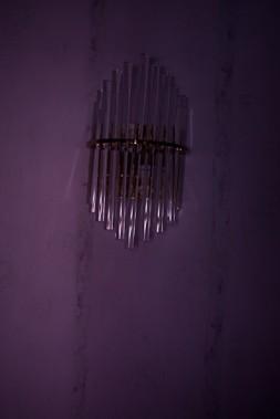 13_tiny tears lamp