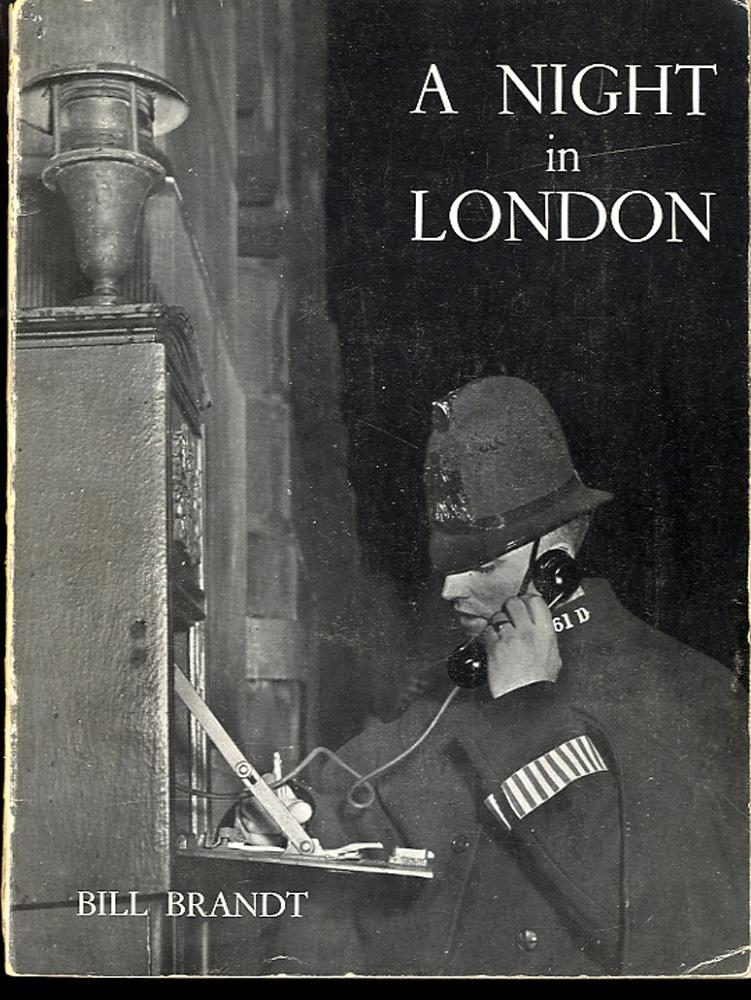 A-Night-In-London