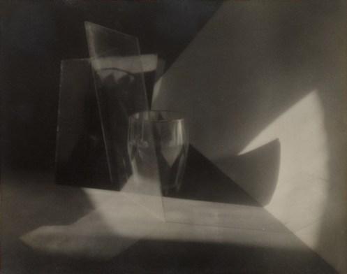 c. 1923 MEDIUM Gelatin silver print DIMENSIONS Image- 9 1:8 × 11 1:2 in. (23.2 × 29.2 cm) Sheet- 9 1:8 × 11 1:2 in. (23.2 × 29.2 cm)