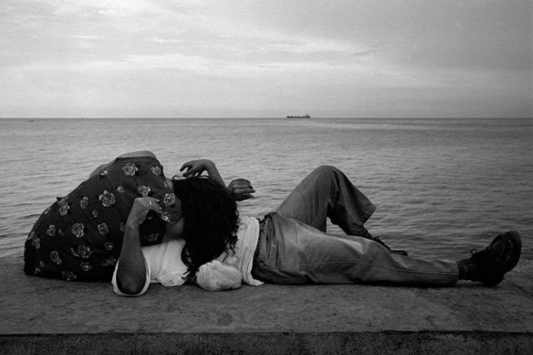 Havana2004