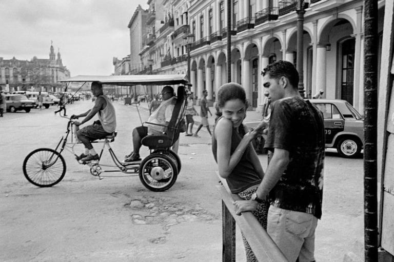 Havana_2004