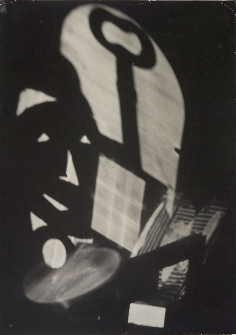 jaromir-funke-abstract-photo-composition-iv-1927-1929