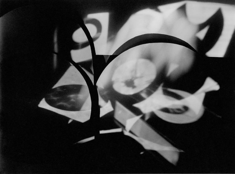 jaromir-funke-from-the-abstract-photo-series-iii-1927-29.jpg