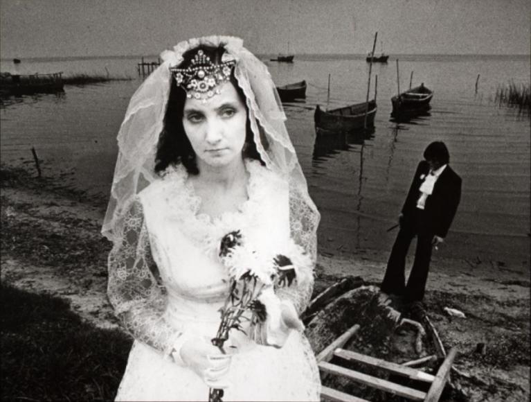 Jis ir ji 1974