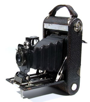 Kodak_Autographic_Junior_03