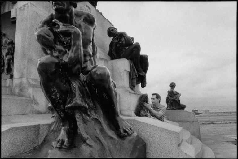La Habana. 1996